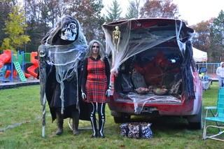 Trunk or Treat 17
