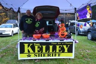 Trunk or Treat 29