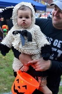 Trunk or Treat 42
