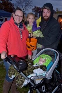 Trunk or Treat 58
