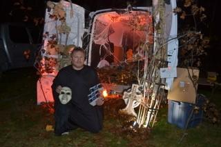 Trunk or Treat 62