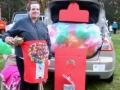Trunk or Treat 28
