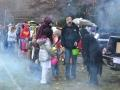 Trunk or Treat 40