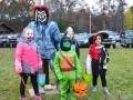 Trunk or Treat 48