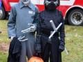 Trunk or Treat 51