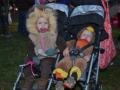 Trunk or Treat 54a