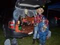Trunk or Treat 63