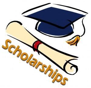 Scholarship-300x291