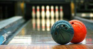 bowling-4